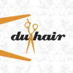 DuHair Salon