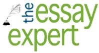 The EssayExpert