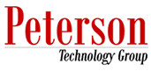 Peterson Technology Group