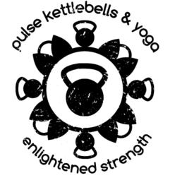 PULSE Kettlebells & Yoga
