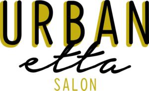 UrbanEtta Salon