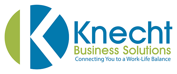 Knecht Business Solutions