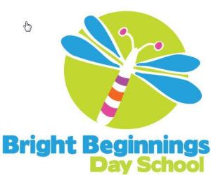 Bright Beginnings Day School