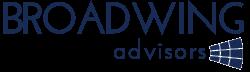 Broadwing Advisors